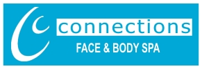 Connections Beauty Salon Marbella | Face & Body Clinic | Leading Salon Treatments in Marbella | Nueva Andalucia
