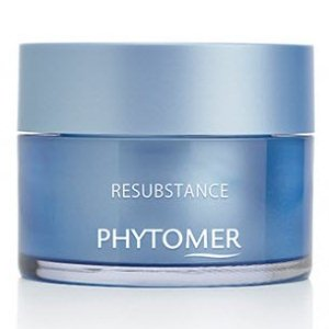 Phytomer Skin Care Products